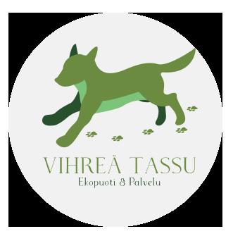 vihreaTassu_logo_taustalla.png