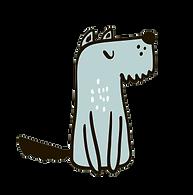 koira01.png