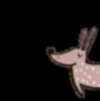 koiravek02.png