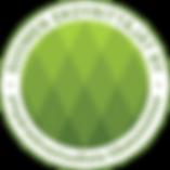 SEY_logo-300x300.png