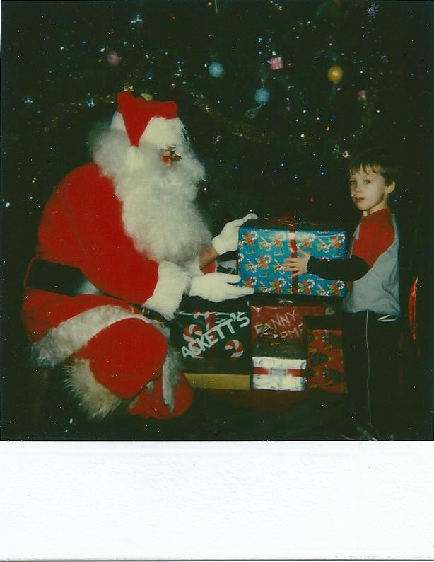 JB Santa20001