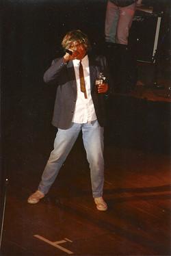 JB Singer20001