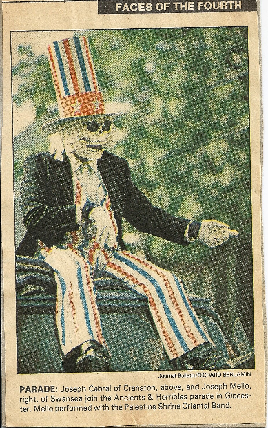 JB Uncle Sam Skeleton0001