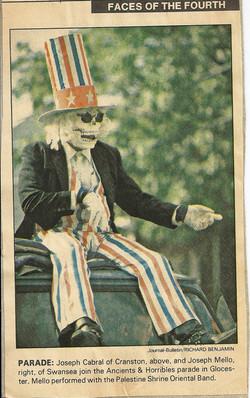 JB Uncle Sam Skeleton0001