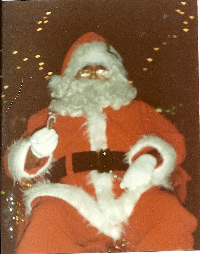 JB Santa10001