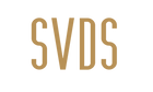 Sydney Vintage Dance Studio mini logo