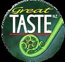 great-taste-nz-logo.png