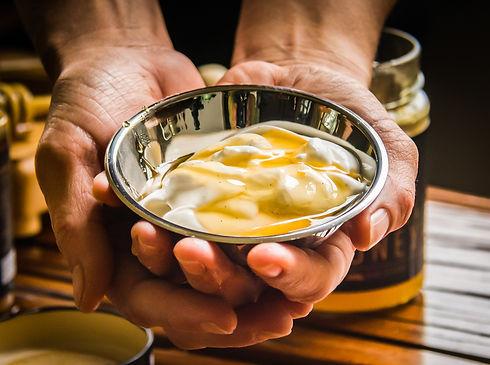 yoghurt &.jpg