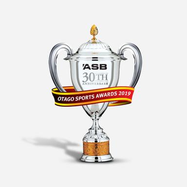 Otago Sports Awards