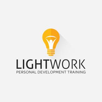 LightWork Branding