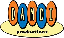 DANDI Productions