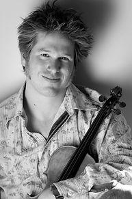 Donovan violin 1.jpg