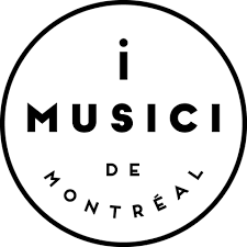 I Musici of Montreal