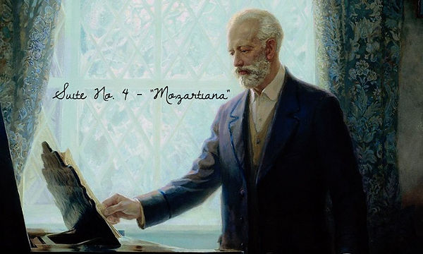 Tchaikovsky_edited.jpeg