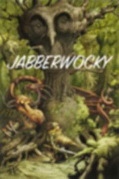 Jabberwocky_Title.jpg