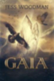 Gaia_E-Cover_03-17 (1)[54].jpg