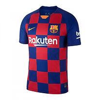 camiseta-nike-fc-barcelona-.jpg