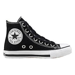 converse-tennis-shoes.jpg