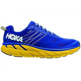 hoka-one-one-mens-clifton-6-blue-running