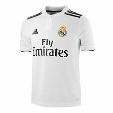 CG0552_imagen-de-la-camiseta-de-futbol-j