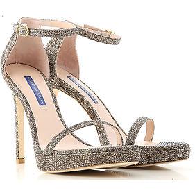 stuart-weitzman-womens-shoes_weitsho-nud