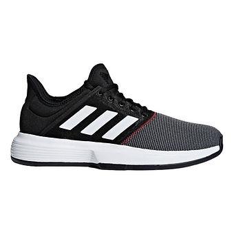 adidas_gamecourt_shoes_.jpg
