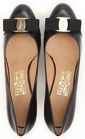 salvatore-ferragamo-womens-shoes_ferrw-5