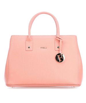 furla-linda-m-handbag-rose-bdr5-b30-peq-