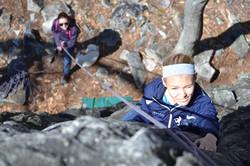 Spring Break Climbing 2015 (13).jpg