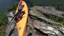 Family Kayaking Day on the Potomac (2).jpg