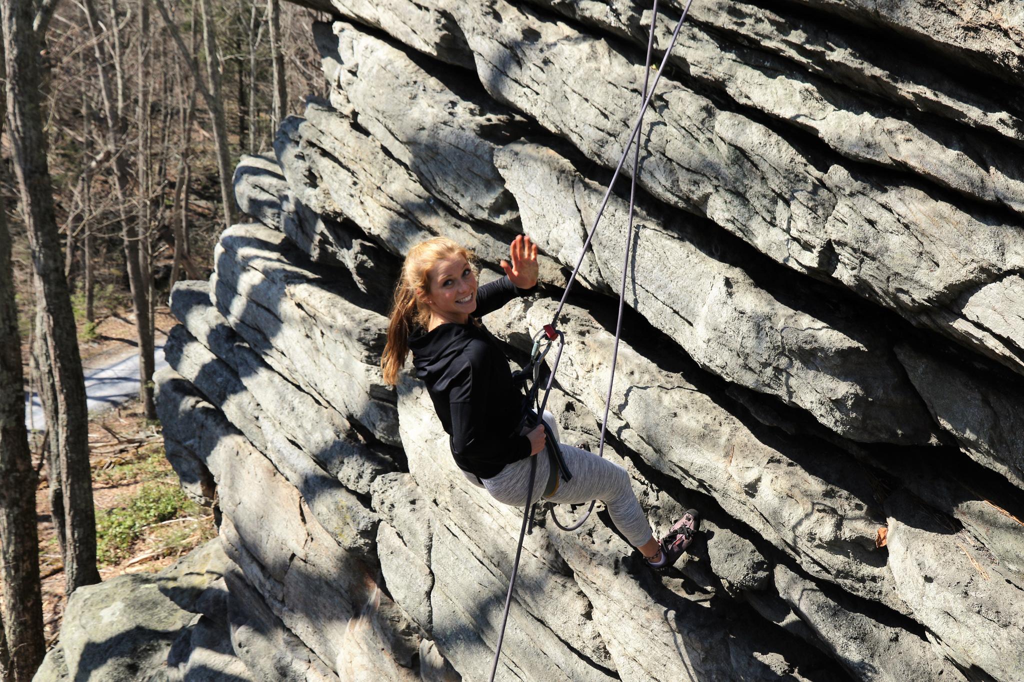 Pams Bday Climb 4-2-17 (222).jpg