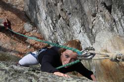Pams Bday Climb 4-2-17 (40).jpg