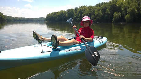 Mark and Cathy Kayaking (20).jpg