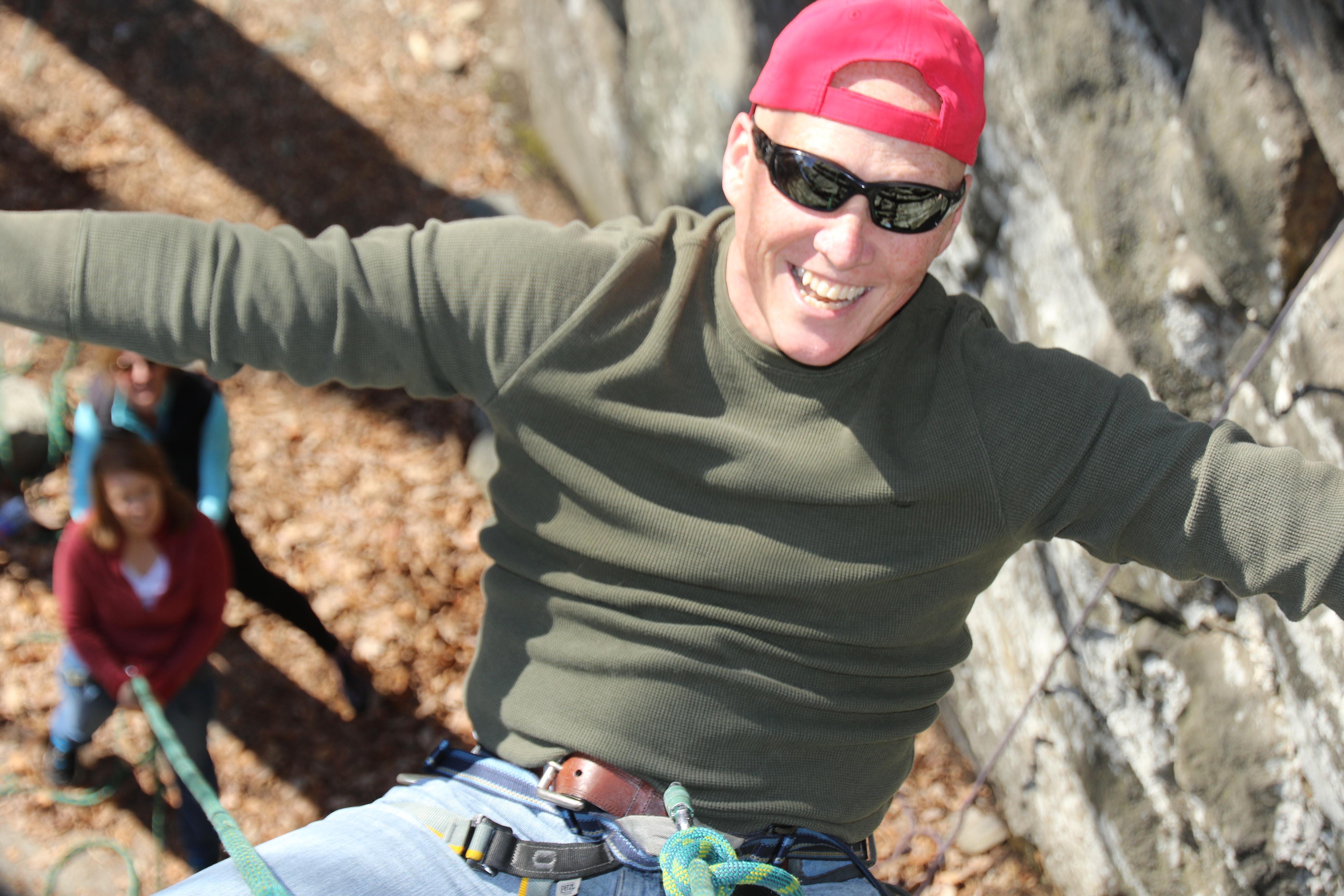 Pams Bday Climb 4-2-17 (101).JPG