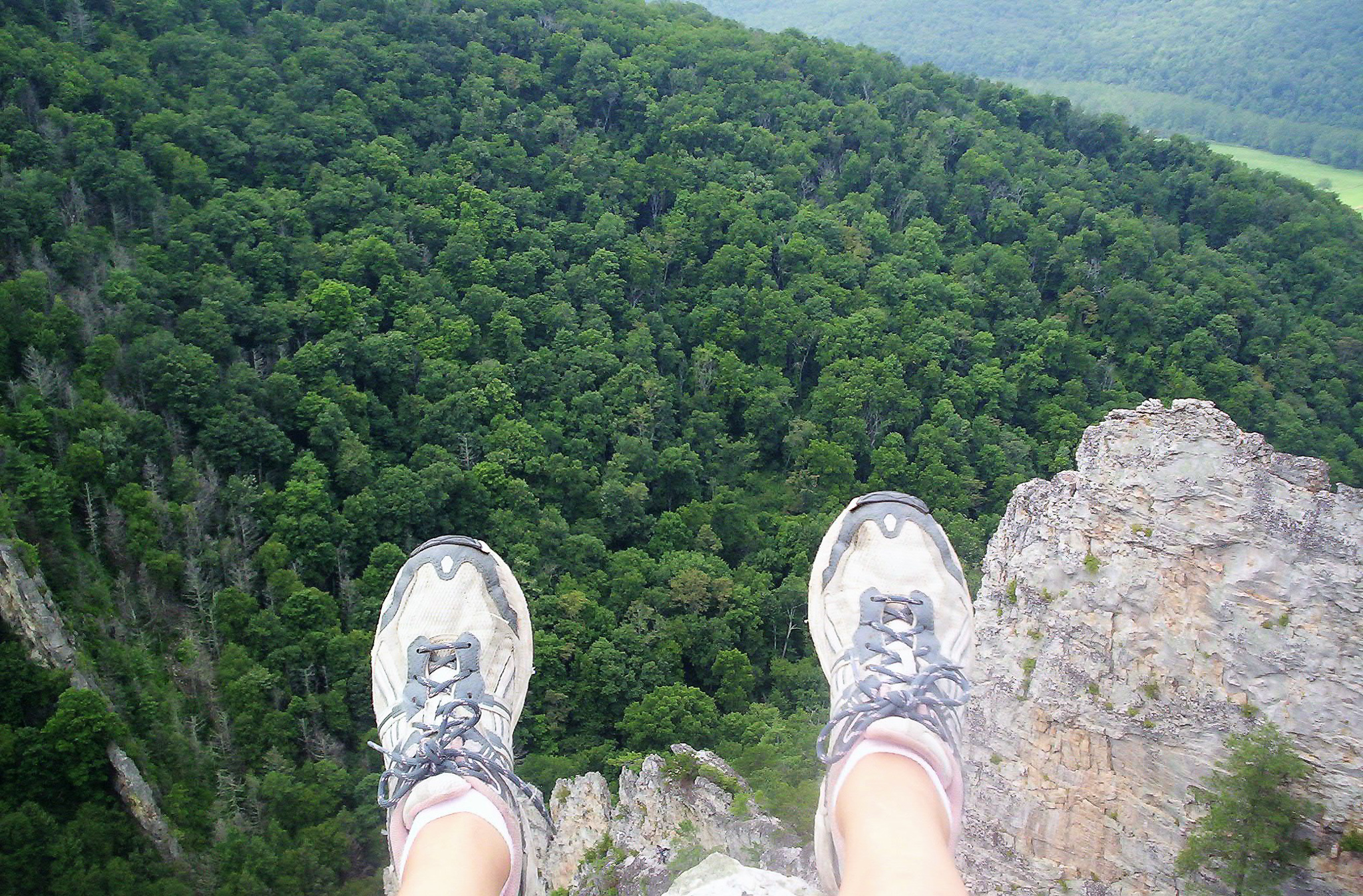 Nelson Rocks Preserve (14).jpg