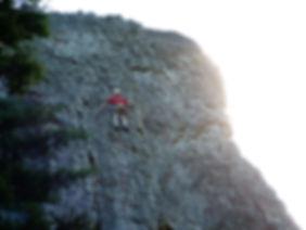Nelson Rocks Preserve (16).JPG