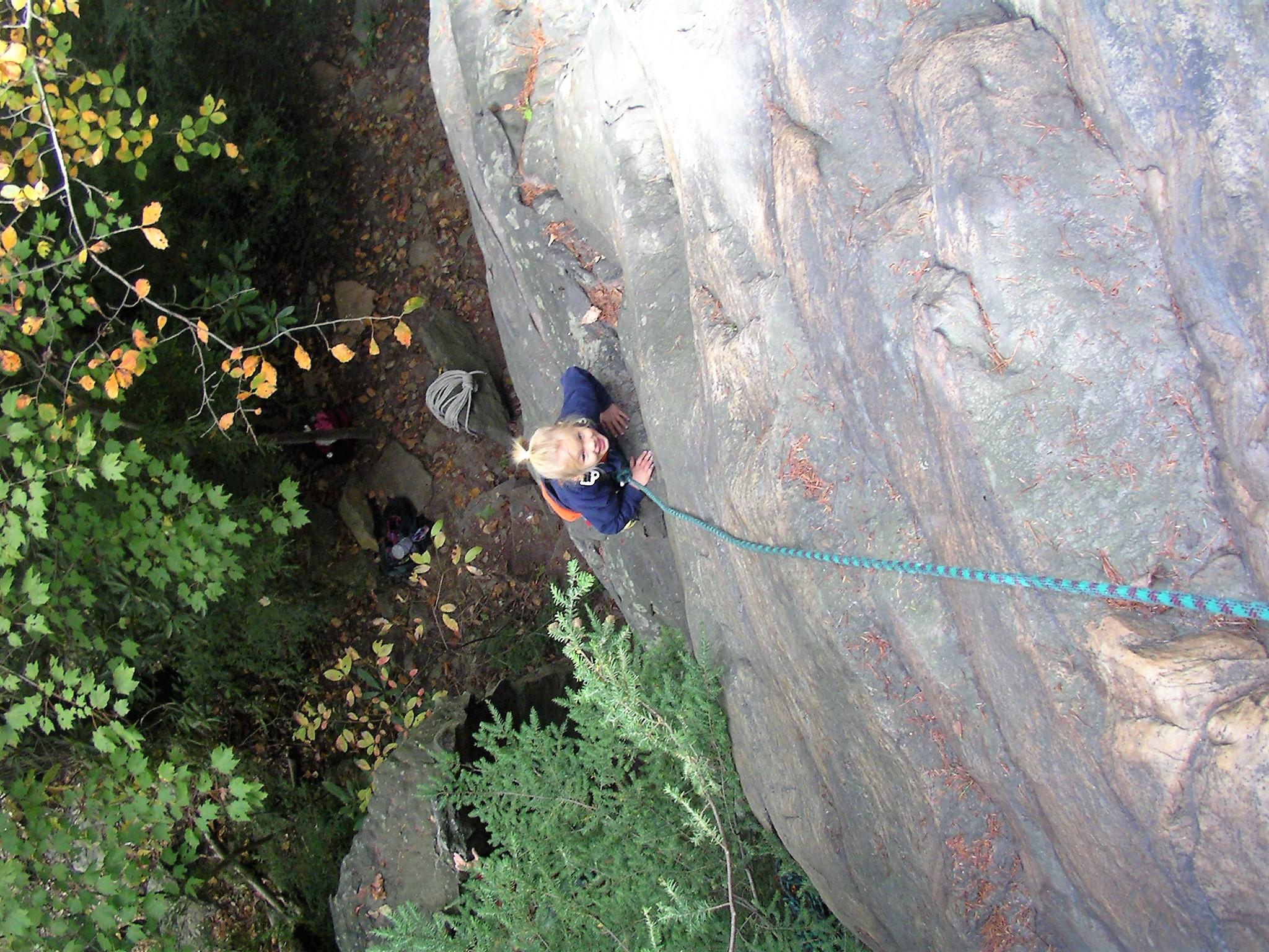 Kids Climb (10).jpg