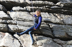 Pams Bday Climb 4-2-17 (180).jpg
