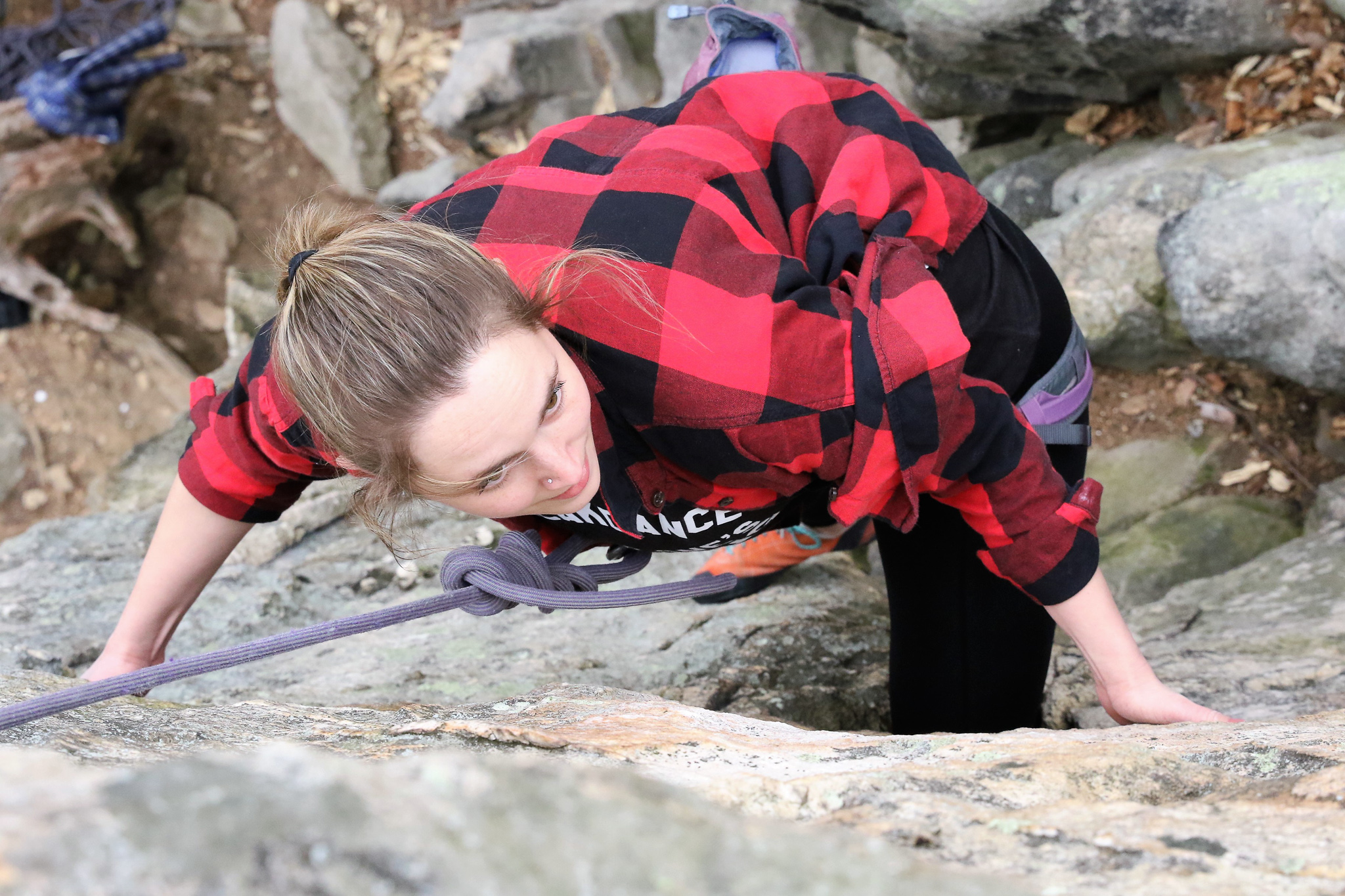 Pams Bday Climb 4-1-18 (226).jpg