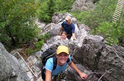 Nelson Rocks Preserve (8).jpg