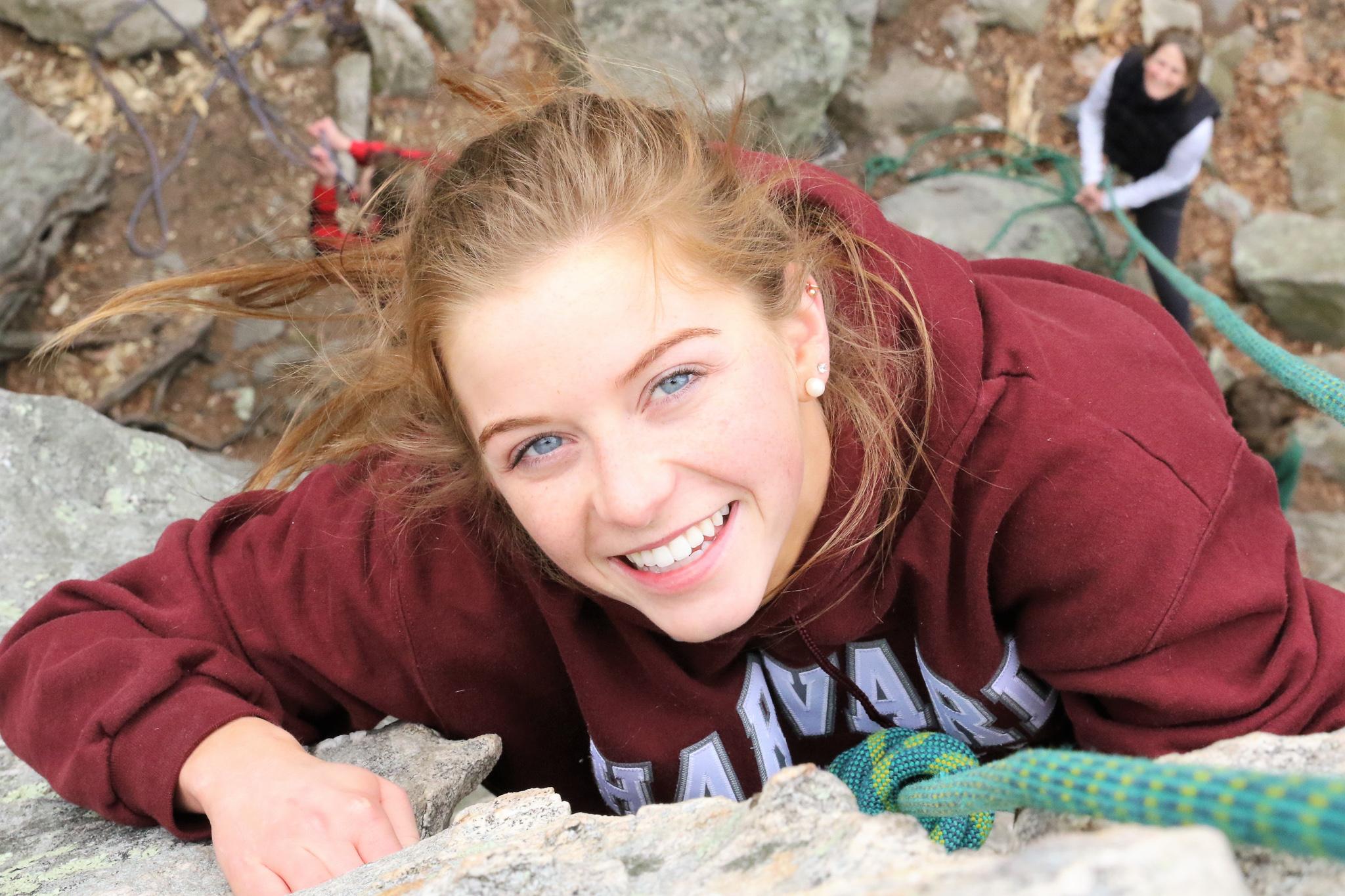 Pams Bday Climb 4-1-18 (41).jpg