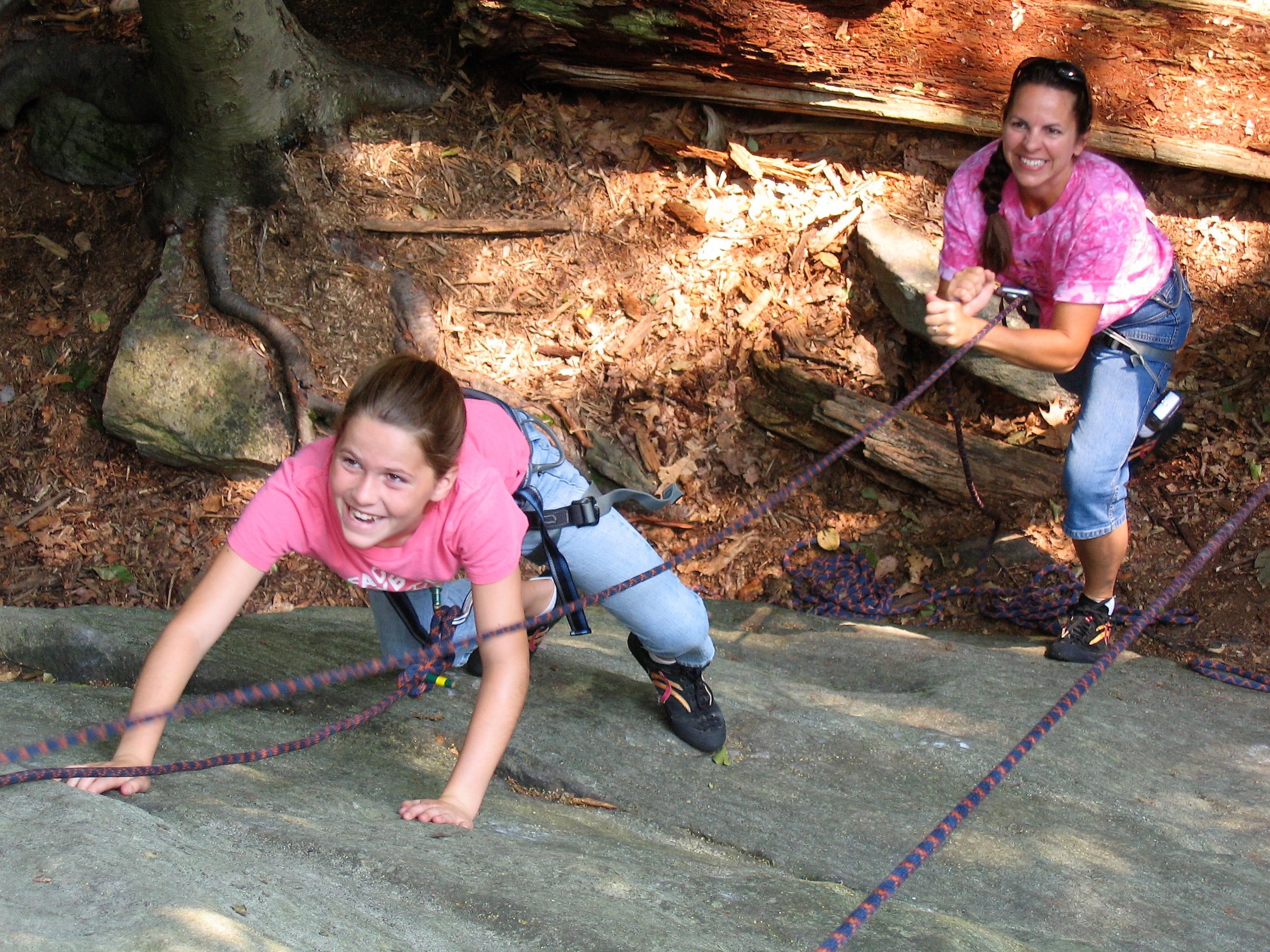 Kids Climb (4).JPG