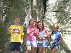 Deep Creek July 2005 (27).jpg