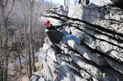 Pams Bday Climb 4-2-17 (75).jpg