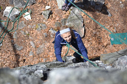Spring Break Climbing 2015 (38).jpg