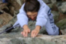 Pams Bday Climb 4-1-18 (19).JPG