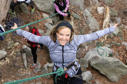 Pams Bday Climb 4-1-18 (311).jpg