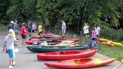 Monocacy Kayaking (13).jpg