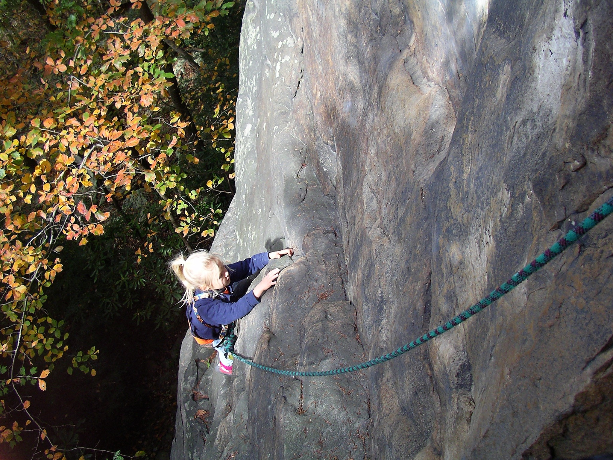 Kids Climb (11).jpg
