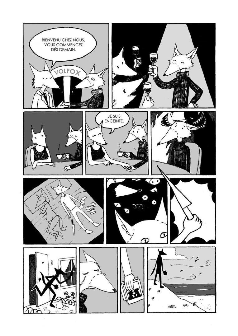 page 7.jpg